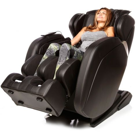 FJ-5500 Fuji Massage Chair Fujiiryoki ®