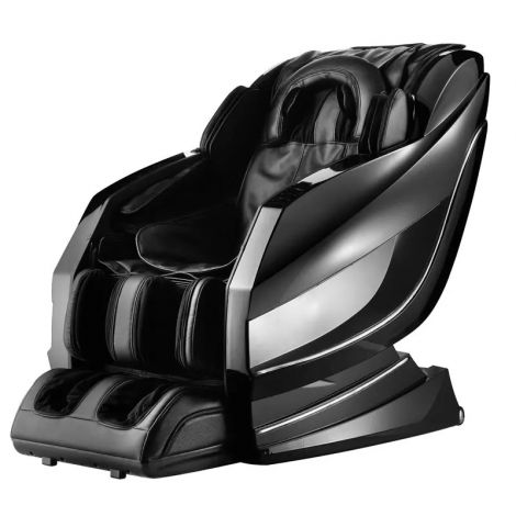 FJ-8000 Cyber Relax Massage Chair