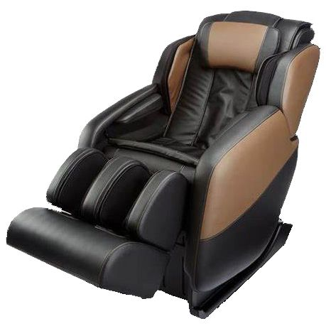FJ-8400 The King of Medical Massage Chair fujiiryoki