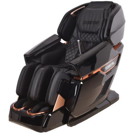 FJ-8500 FuJi Massage Chair