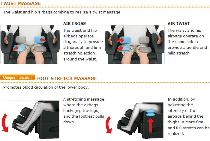 EC-3800-Cyber-Relax-Massage-Chair-1
