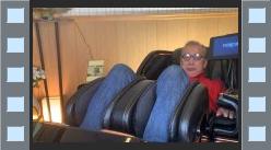 EC-9800-FuJi-Massage-Chair-Tiktok