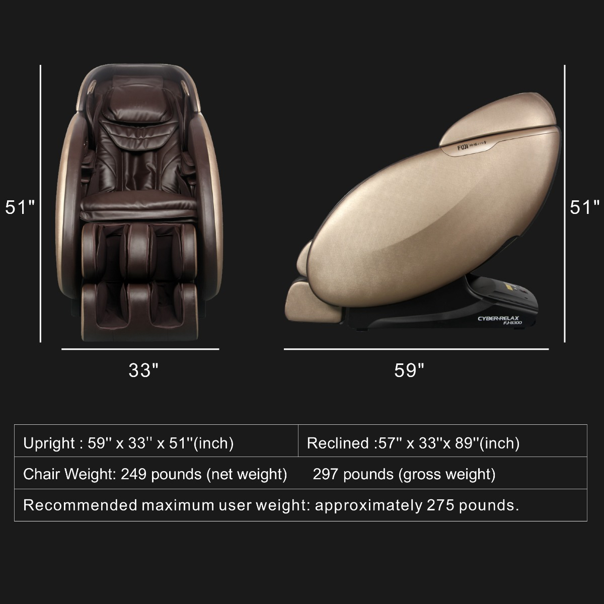 FJ-8300-drfuji-massage-chair-25-dimension