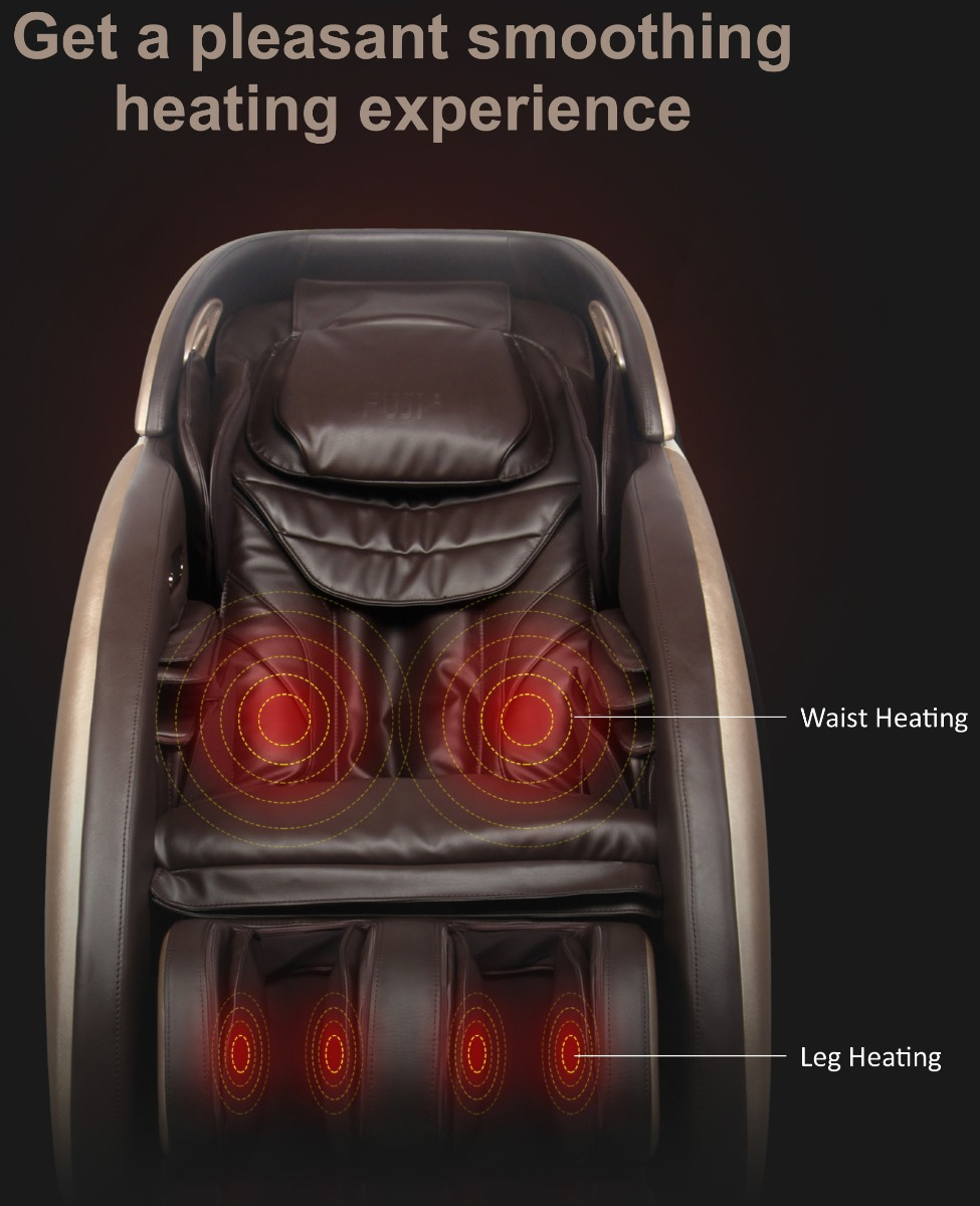 FJ-8300-drfuji-massage-chair-31