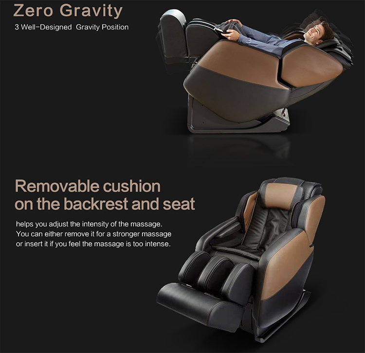 FJ-8400-the-king-of-medical-massage-chair-5