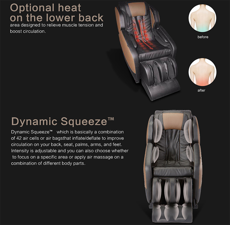 FJ-8400-the-king-of-medical-massage-chair-6