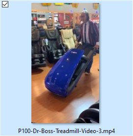 P100-Dr-Boss-Treadmill-Video-3