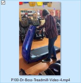 P100-Dr-Boss-Treadmill-Video-4