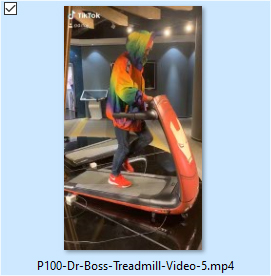 P100-Dr-Boss-Treadmill-Video-5