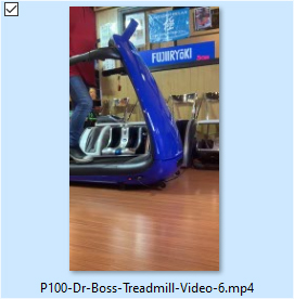 P100-Dr-Boss-Treadmill-Video-6