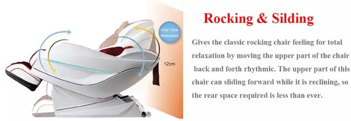 fj-8000-cyber-relax-massage-chair-13