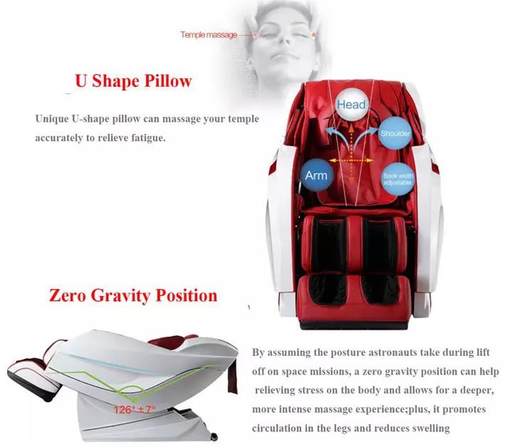 fj-8000-cyber-relax-massage-chair-9